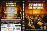The_Zombie_Diaries_R2-[cdcovers_cc]-front