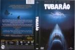 tubarao_brdvd