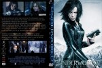 Underworld Evolution - Dvd-Cover-001