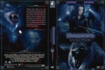 Underworld_Evolution_dvding_orion