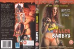 VAMPIRE%20KILLER%20BARBIES%20DVD