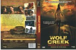 Wolf_Creek_dvdbr