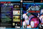 Amf_Xtreme_Bowling_Dvd_ntsc-[cdcovers_cc]-front