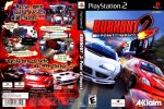 Burnout_2_Point_Of_Impact_Dvd_ntsc-[theps2games]